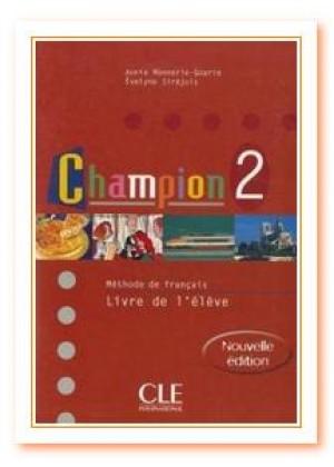 CHAMPION 2
