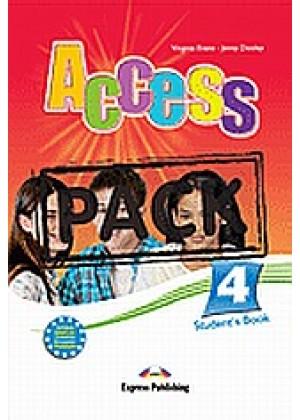 ACCESS 4