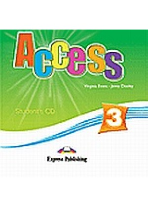 ACCESS 3 CD(1)