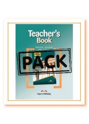 CAREER PATHS LAW TEACHERS PACK 1 (UK VERSION)