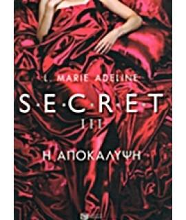 SECRET III