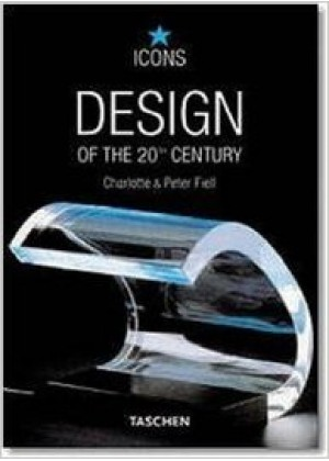 DESING OF THE 20th CENTURY