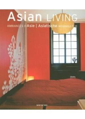 ASIAN LIVING