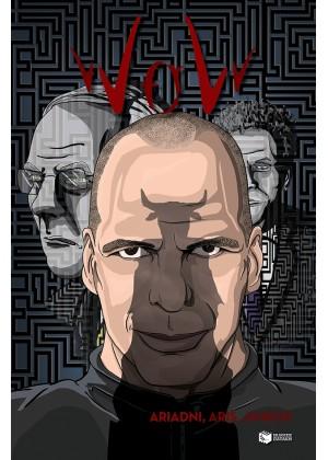WOW (V FOR V)