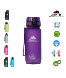 ΠΑΓΟΥΡΙ 650ml BPA FREE