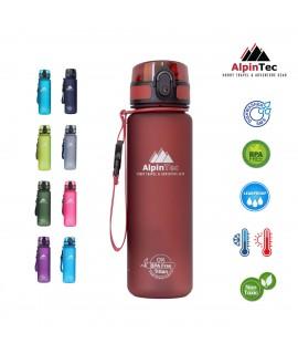 ΠΑΓΟΥΡΙ 500ml BPA FREE
