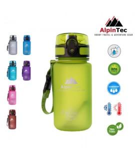 ΠΑΓΟΥΡΙ 350ml BPA FREE
