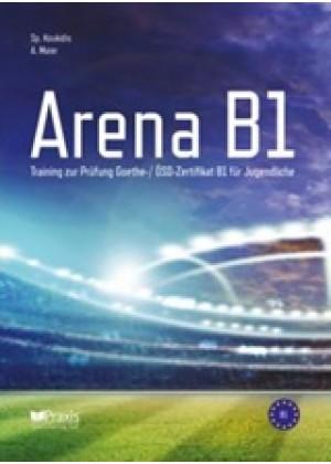 ARENA B1
