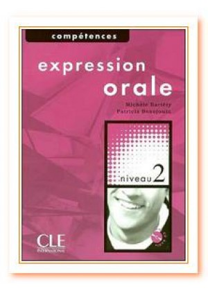 EXPRESSION ORALE 2 NIVEAU