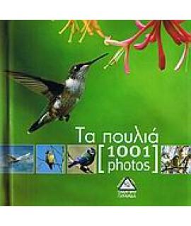 ΤΑ ΠΟΥΛΙΑ 1001 PHOTOS