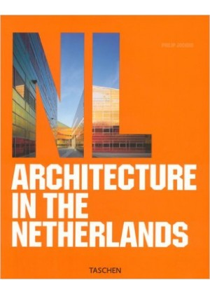 ARCHITECTURE IN THE NETHERLAND