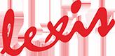Lexis Bookshop - Online Βιβλιοπωλείο